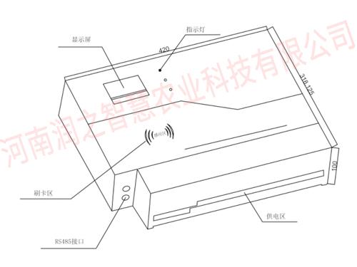http://www.hnrzzh.cn/data/images/product/20200615174040_217.jpg