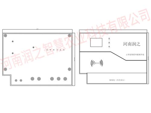 http://www.hnrzzh.cn/data/images/product/20200615174040_554.jpg