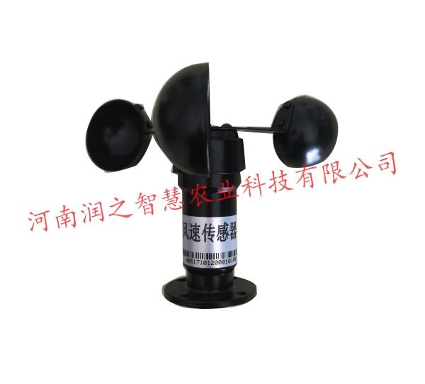 风速传感器