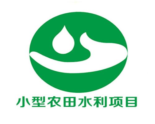 小型农田水利项目